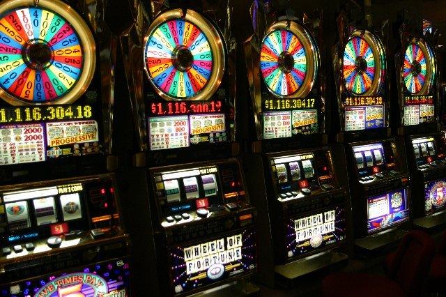 Онлайн-казино Казахстана. Как сделать правильный выбор?
