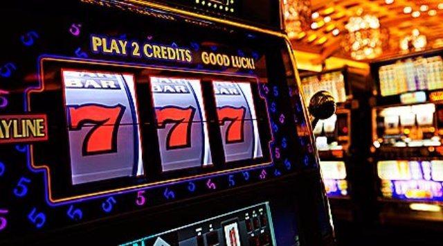 Мобильная версия казино Joycasino
