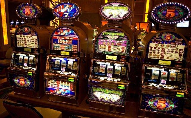 Рокс казино-онлайн Казахстан