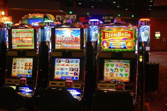 Честность и безопасность — девиз казино Вавада