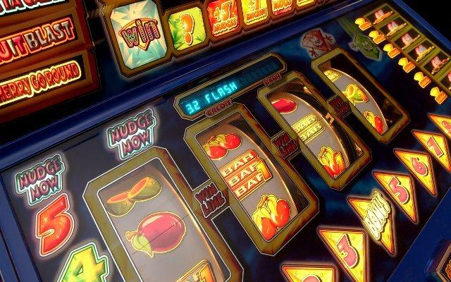 Онлайн казино Вулкан Рояль – играть на деньги и бесплатно в казино