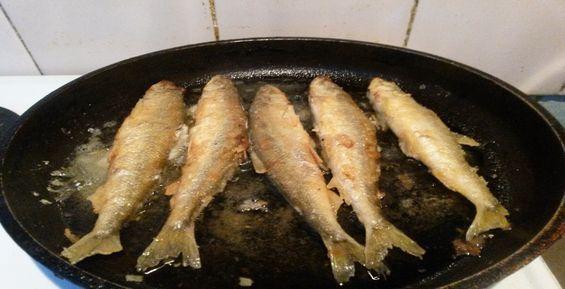 Камчатским рыбакам-любителям ввели новую норму вылова корюшки и краба