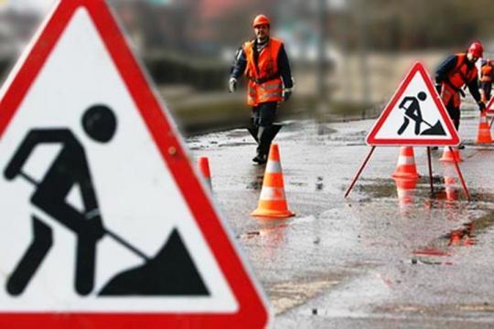 В Иркутске на два дня запретят движение транспорта в микрорайоне Топкинский