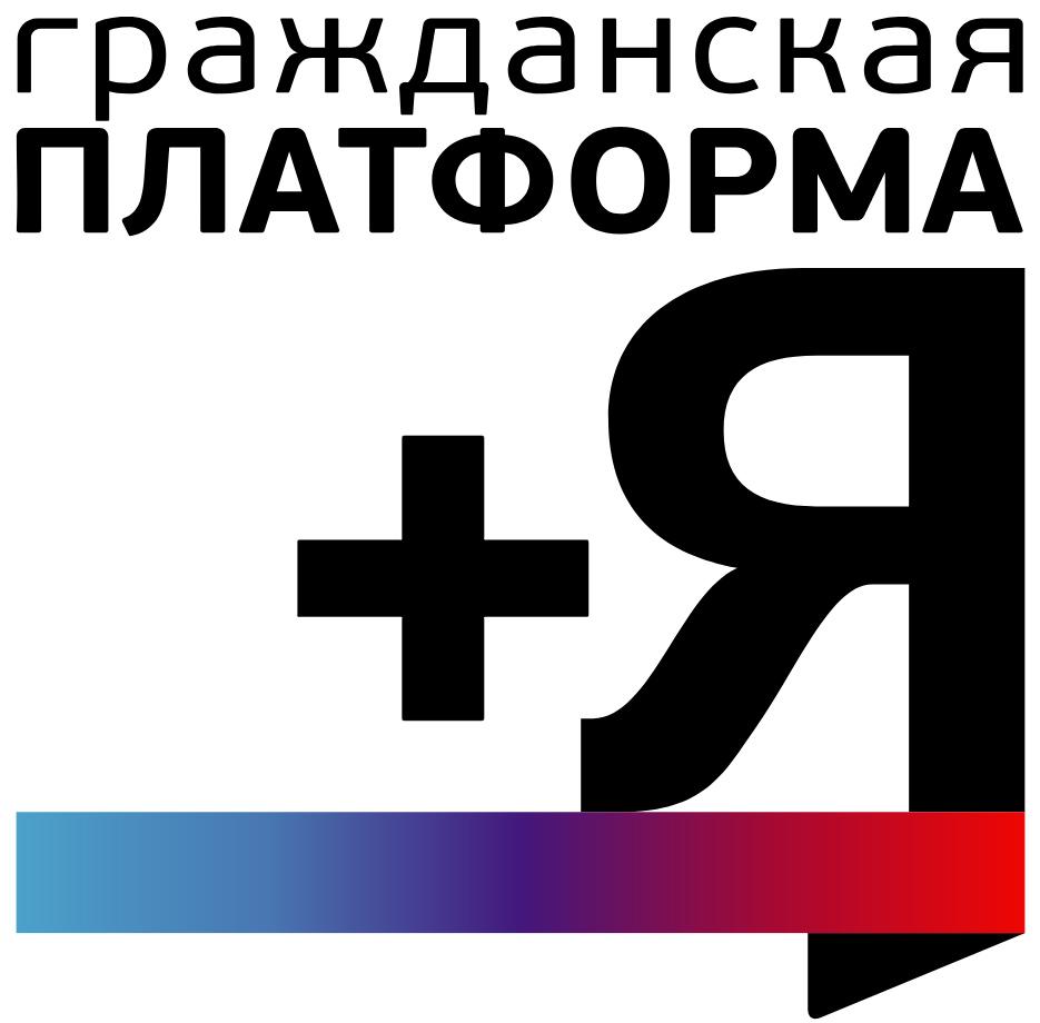 Заксобр-2018. Битаров победил Дикунова со счетом 11:0