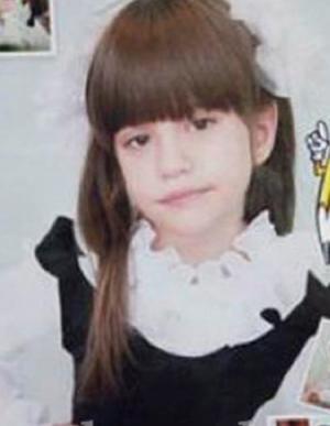 Пропавшую в Братске девятилетнюю Алину Шакирову нашли мёртвой