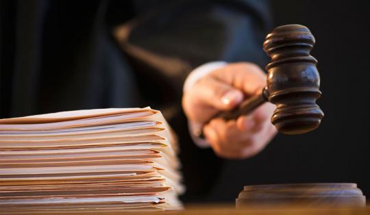Администрация Ангарска незаконно снизила арендную плату компании