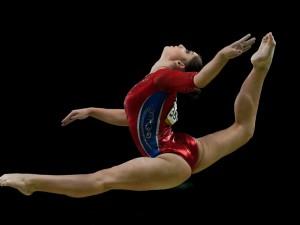 Кубок России по спортивной гимнастике пройдет в Челябинске