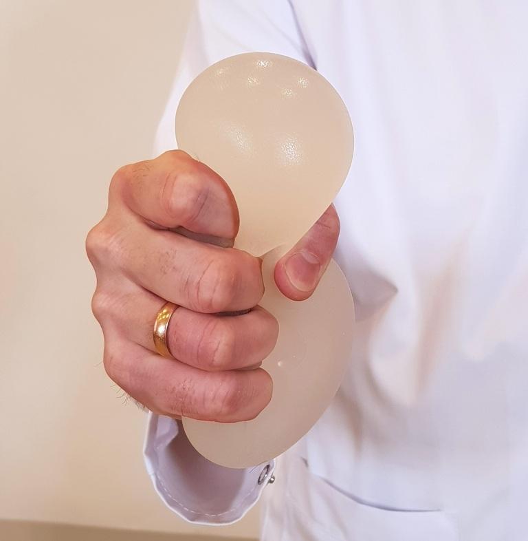 Увеличение груди: то, что вы хотели, но стеснялись спросить