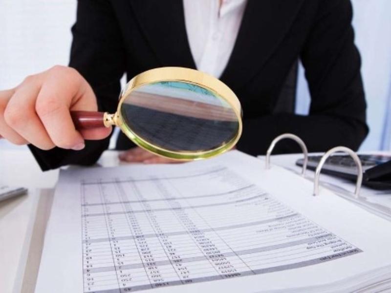 Прокуратура проведёт «большую» проверку налогов и тарифов в Забайкалье