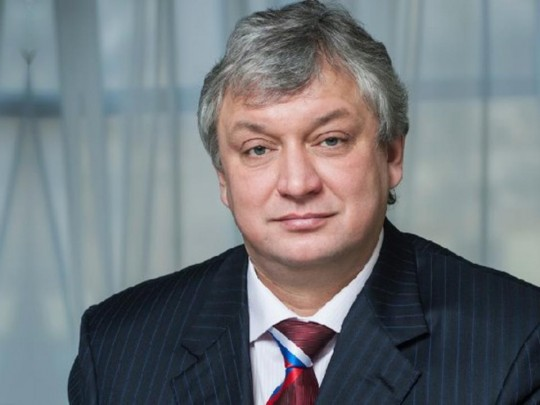 Дело Матвеева: есть ли грань беззакония следователей, суда и прокуратуры?