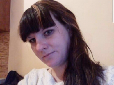 Ушедшую из дома два месяца назад Алёну Хмелеву разыскивают в Иркутске