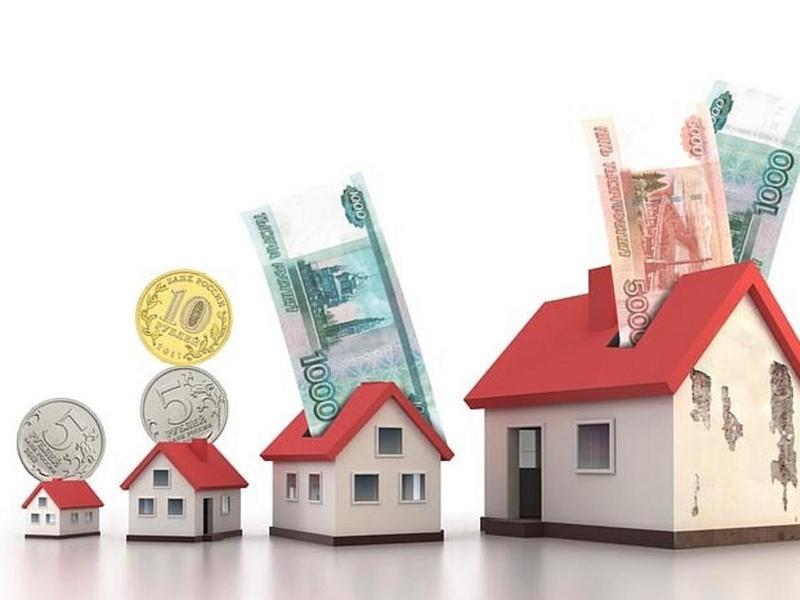 Ставку по найму муниципального жилья в Чите могут поднять из-за платы за капремонт