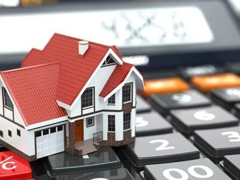 Лизунова: Налог на имущество в Чите уменьшили из-за резонанса, «накал» не нужно снижать