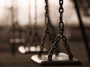 Педагоги интерната не насиловали детей