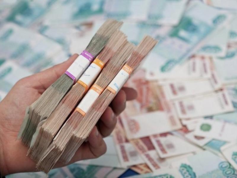 Силикатный завод в Чите выплатил штраф в 500 тыс р за взятку – прокуратура