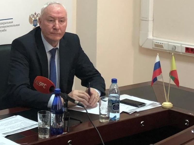 Евгений Минашкин
