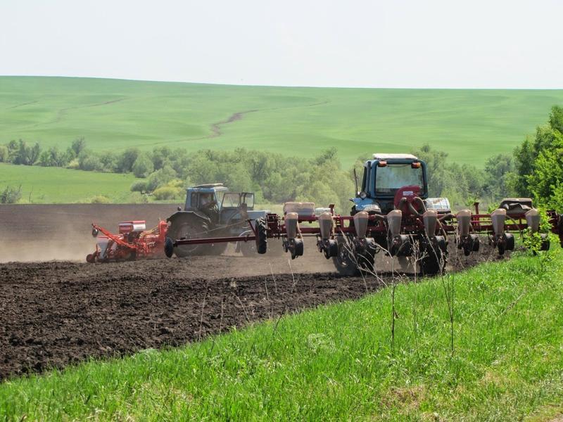 Более 300 млн рублей перечислены забайкальским аграриям