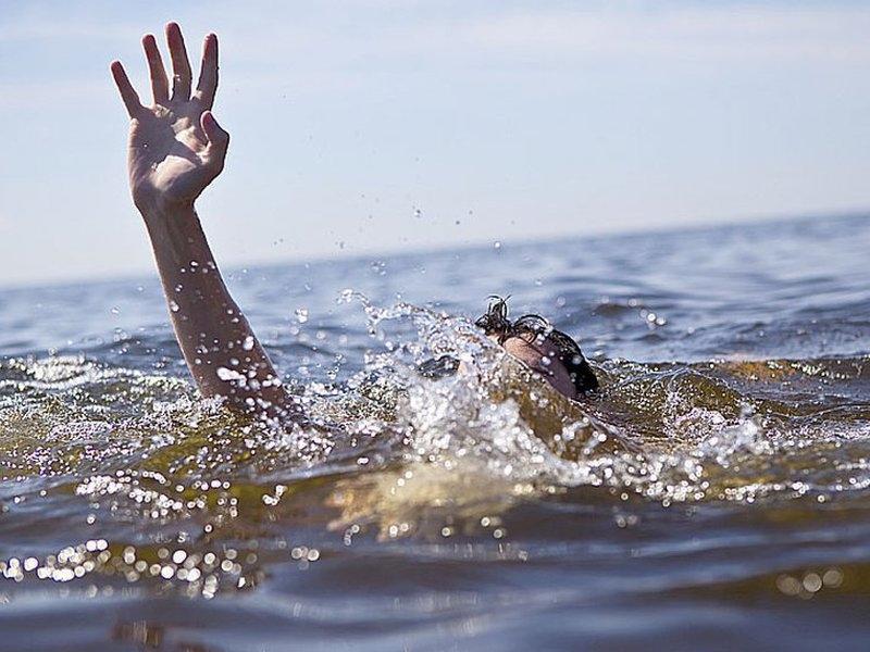 Двое мужчин утонули в Ингоде под Читой 30 июня