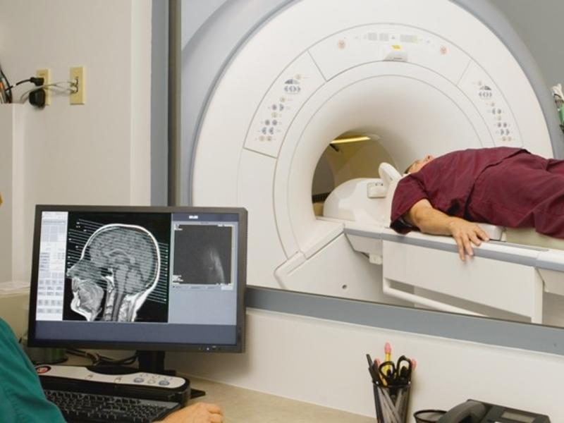 «Академия Здоровья» дарит 20% скидку на компьютерную томографию