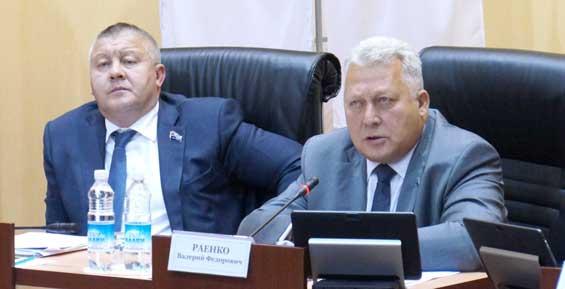 На Камчатке для сельских пенсионеров введена дополнительная мера соцподдержки