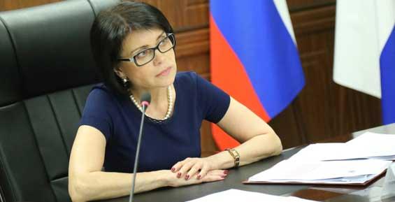 Депутаты поддержали расширение перечня региональных наград для получения звания «Ветеран труда»