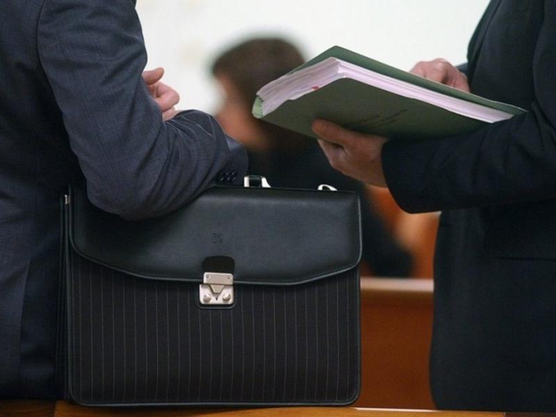 Совфед отказался приравнять зарплату депутатов и сенаторов к средней по стране