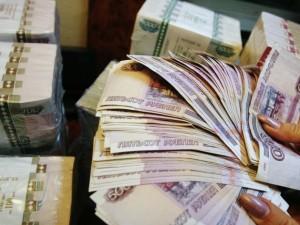 Полный джекпот: челябинец выиграл в лотерею 170 миллионов
