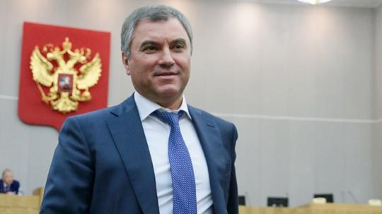 Средние пенсии в 20 тысяч рублей и выше. Скоро по всей стране