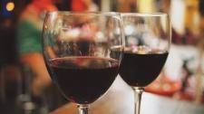 Химики придумали способ улучшить вкус недозрелого вина