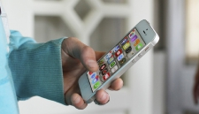 Сохранить молодость и здоровье артерий поможет мобильное приложение
