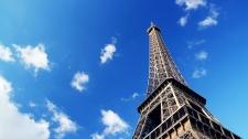 Макрон хочет, чтобы французский стал основным языком ЕС