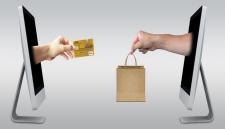 В России могут ввести пошлины на любые онлайн-покупки из-за рубежа