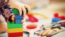 Названа главная проблема российских детских садов