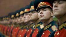 В российских ВУЗах создадут военные учебные центры