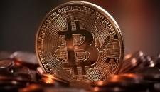 Интернет может «остановиться» из-за биткоинов