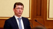 Топилин: Россияне предпенсионного возраста не смогут найти работу
