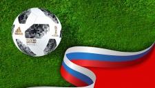 Россияне заинтересовались матчами ЧМ-2018 после победы национальной сборной