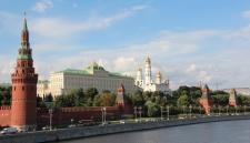 Кремль сохраняет нейтралитет в вопросе повышения пенсионного возраста