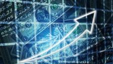Фондовые рынки опасаются торговых войн