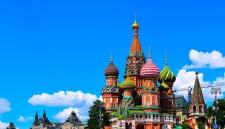 В Москве обокрали колумбийца на 50 миллионов рублей