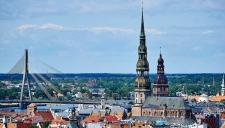 В Литве заявили о готовности к войне с Россией