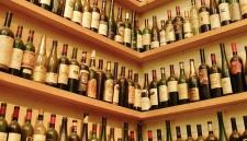 Минфин опроверг слухи об изменении цены на алкоголь