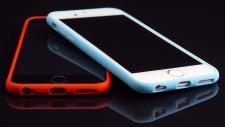 В Великобритании хотят запретить смартфоны в школах