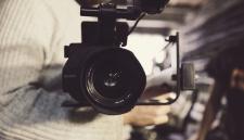 В Инстаграм появятся видео продолжительностью до одного часа