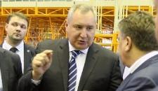Дмитрий Рогозин заявил о завершении проекта «Протон»