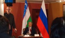 Коренные россияне будут соревноваться в приготовлении блюд узбекской национальной кухни
