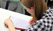 Выпускники вуза узнали о закрытии факультета за несколько дней до защиты дипломов