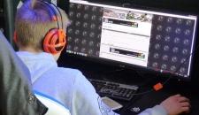 Компьютерные игры захватили больше 2-х млрд жителей планеты