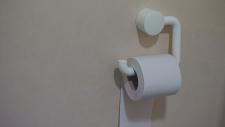 Стало известно, чем опасны общественные туалеты