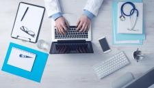 Московские врачи пройдут курсы профессиональной этики